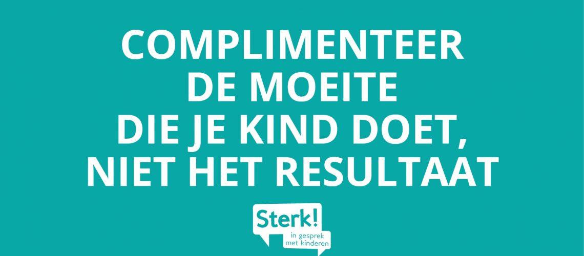 Sterk_spreuk